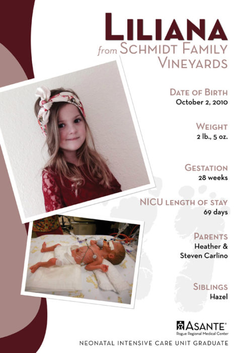 NICU Grads and Cause Stories Posters - OWE Versions FINAL2