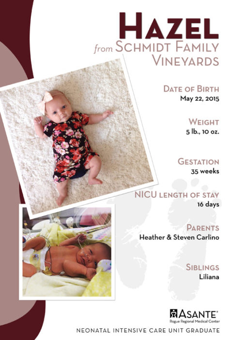 NICU Grads and Cause Stories Posters - OWE Versions FINAL3