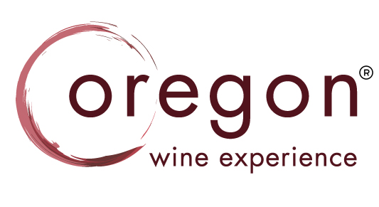 The Oregon Wine Experience® | August 20-26, 2018 Jacksonville, Oregon